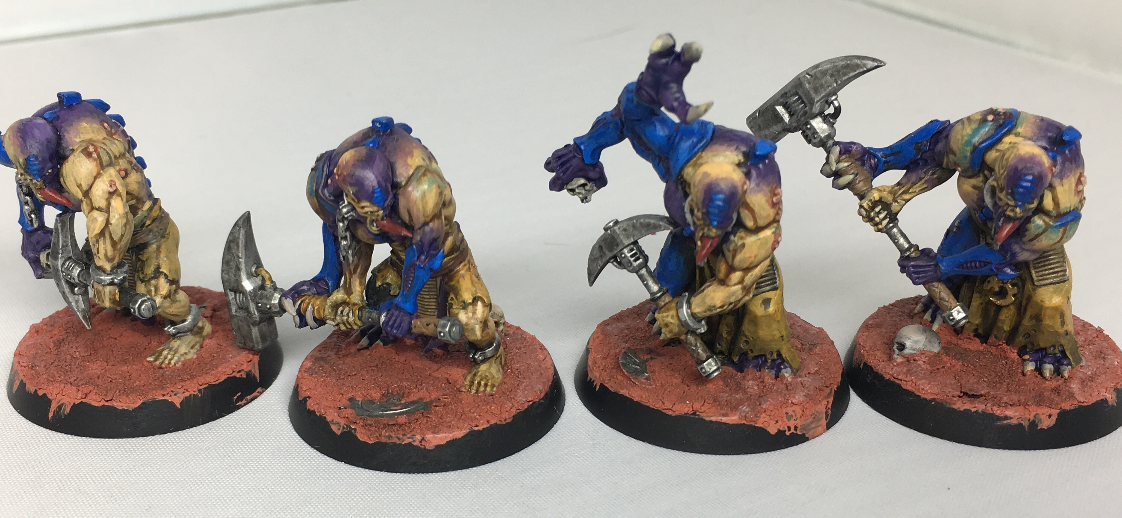 how-to-paint-aberrants