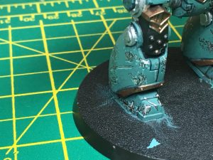 How-to-paint-Battle-damage
