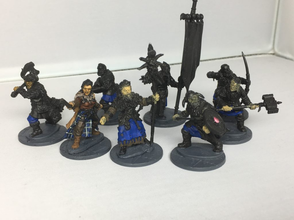 Frostgrave-Barbarian-warband