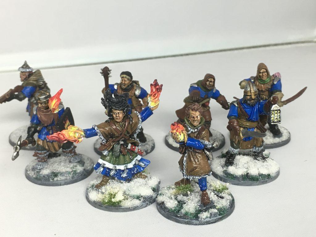 Frostgrave-Elementalist-Warband