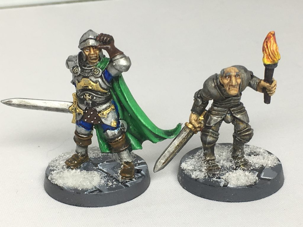 Heresy-miniatures-and-hasslefree-miniatures