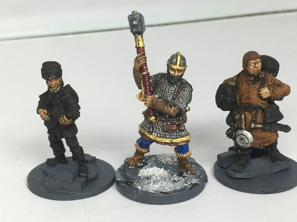 Frostgrave-Bard-Templar-Pack-mule