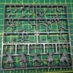 Frostgrave-Cultist-Sprue-Front