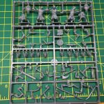 Frostgrave-Gnolls-front