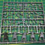 Frostgrave-Soldiers-Front