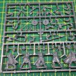 Frostgrave-Barbarians-sprue-front