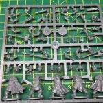Frostgrave-Barbarians-sprue-reverse