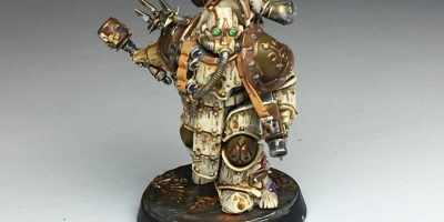 Death-Guard-Weathering