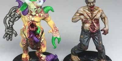 How-to-paint-gore