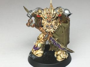 How-to-paint-death-guard