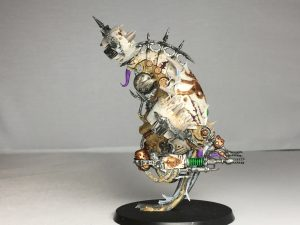 how-to-paint-a-bloat-drone