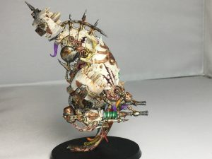 death-guard-bloat-drone
