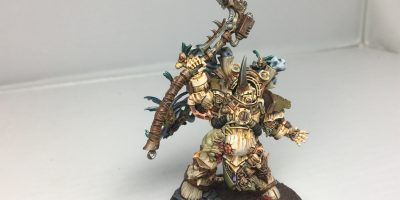 how-to-paint-typhus-the-herald-of-nurgle