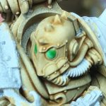 Death-Guard-Lenses