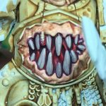 Death-Guard-Belly-Mouth