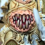 Death-Guard-Mouth
