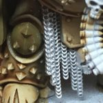 How-to-paint-rusting-chain-mail