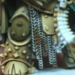 How-to-paint-rusted-chainmail