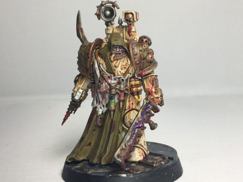 Death-Guard-Plague-Surgeon