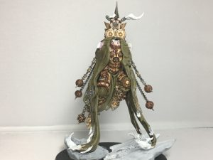 How-to-paint-mortarion