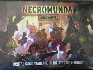 Necromunda-Underhive