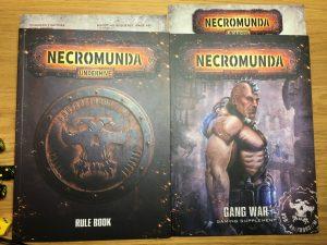 Necromunda-Gang-War