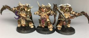 How-to-paint-deathshroud-bodyguards