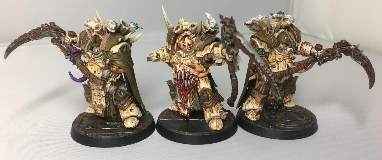 deathshroud-bodyguards