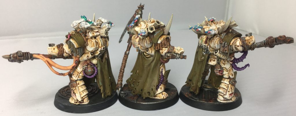deathshroud-bodyguards