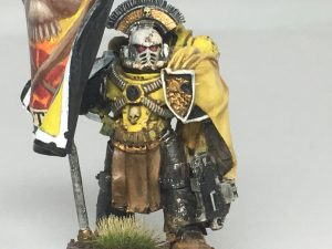 Scythes-of-the-Emperor-Standard