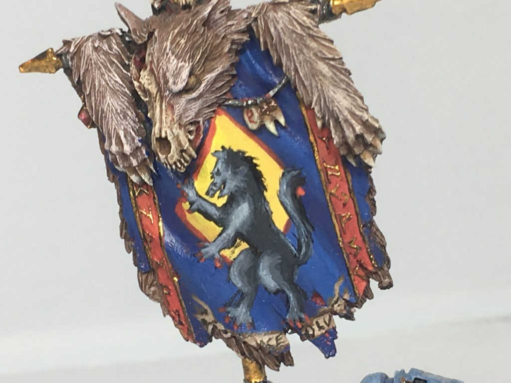 Space-Wolves-Standard