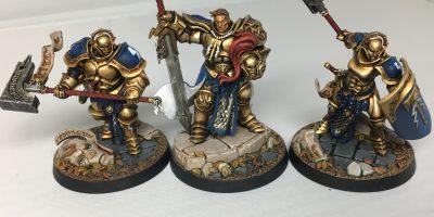 steelheart's-champions