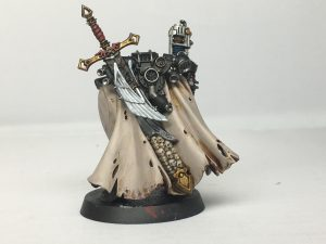 How-to-paint-Cypher