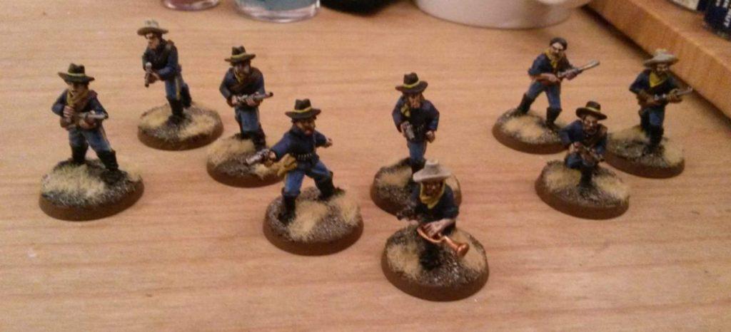 Dead-Man's-Hand-Cavalry