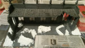 How-to-paint-cities-of-death