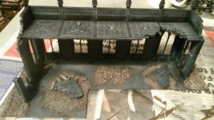 How-to-paint-40k-buildings
