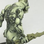 plaguebearer-skin