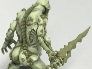 how-to-paint-plaguebearer-skin