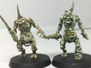 How-to-paint-plaguebearer-guts
