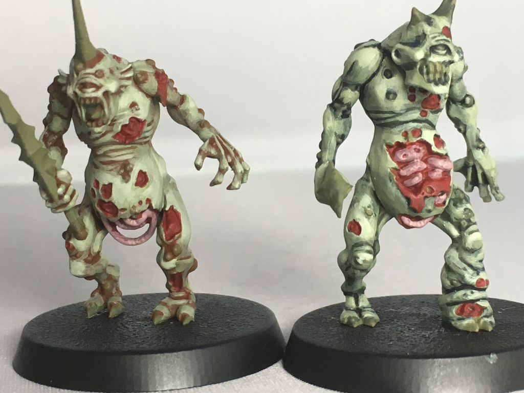 How-to-paint-plaguebearer-guts