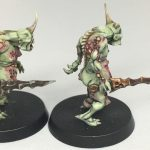 How-to-paint-plagueswords