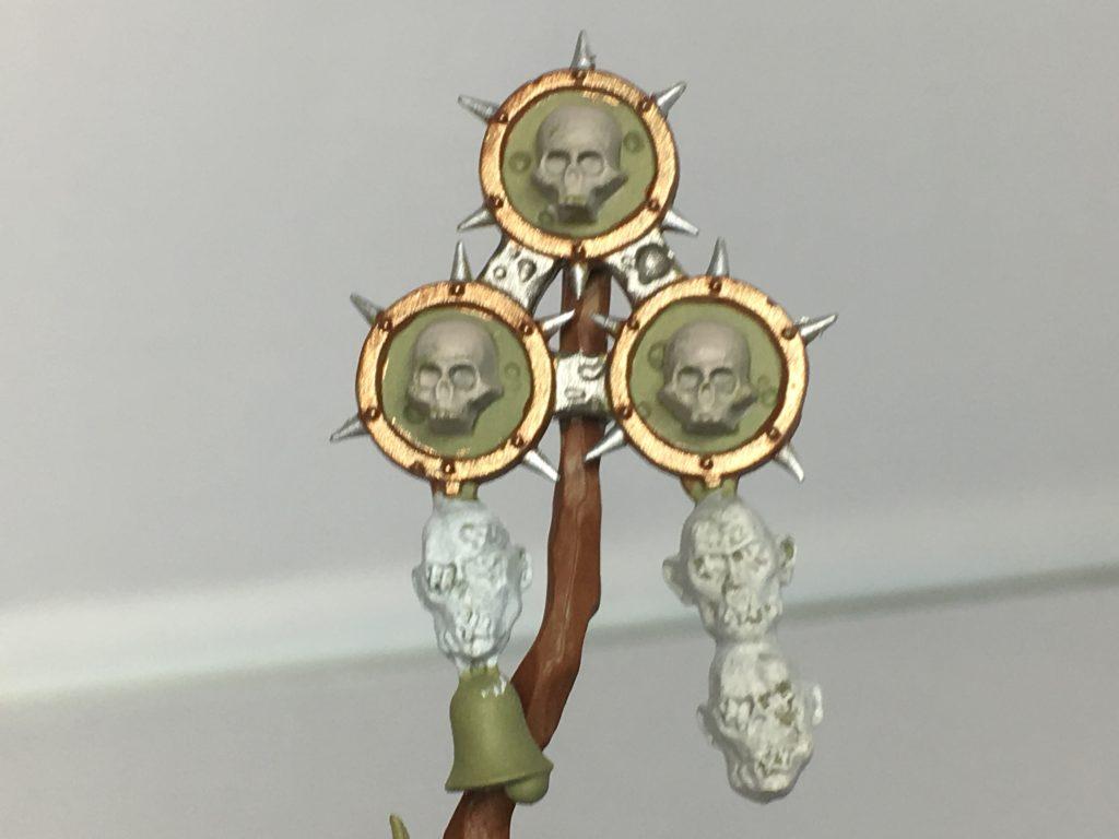 Plaguebearer-Icons