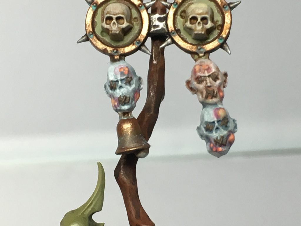 How-to-paint-corpse-heads