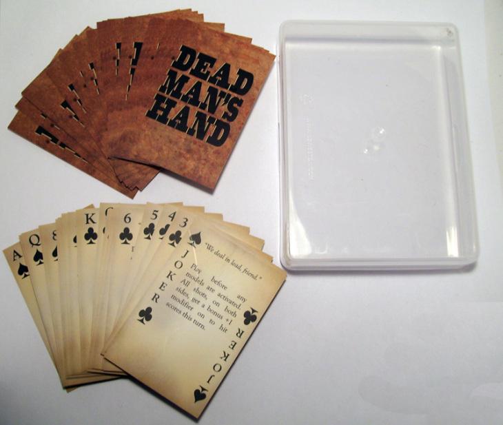Dead-Man's-Hand-Cards