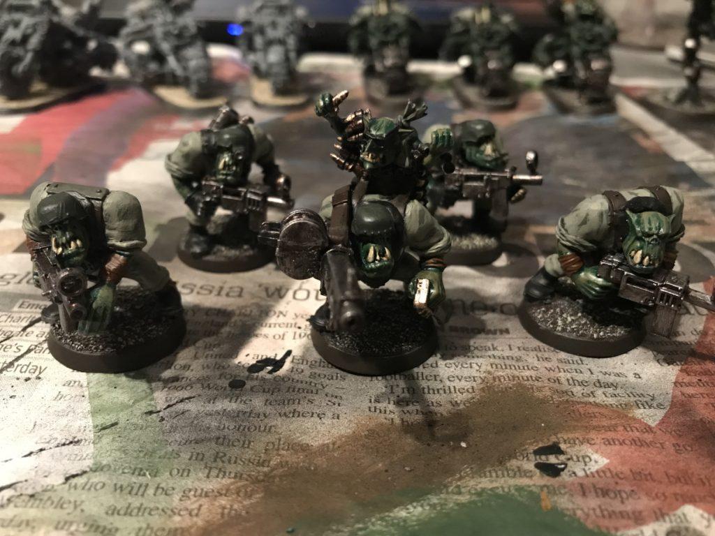 Warhammer-40000-orks