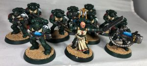 Dark-Angels-Tactical-Squad