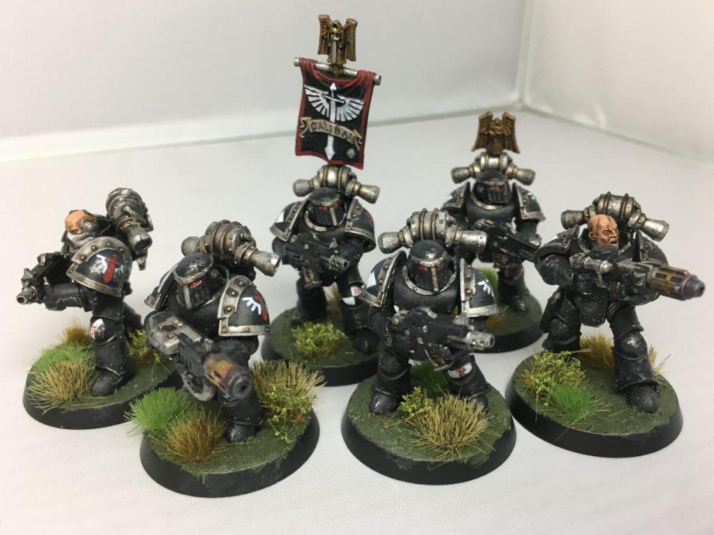 Fallen-Squad-40k