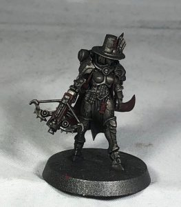 Inquisitor-Greyfax