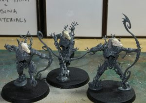 Sylvaneth-Kurnoth-Hunters