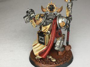 Grand-Master-Voldus